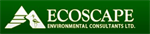 Environmental Monitoring and Management Services