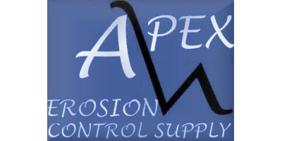 Apex Erosion Control Supply Inc.