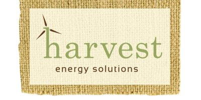 Harvest Energy Solutions