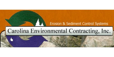 Carolina Environmental Contracting Inc. (CEC)