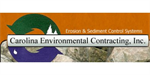Sediment Control Services