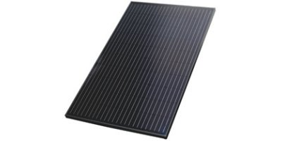 POWER  - Model 60  - Solar Modules