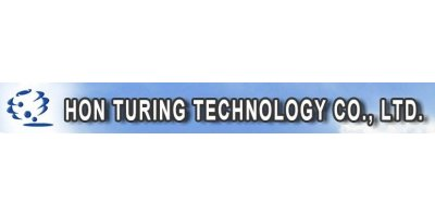 Hon Turing Technology Co., Ltd.
