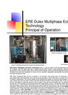 ERE Dulex™ Multiphase Extraction Technology Brochure (PDF 351 KB)