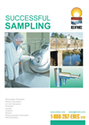 Pharmaceutical Samplers Products Brochure (PDF 3.228 MB)