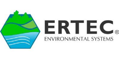 ERTEC Environmental Systems