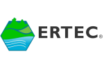 ERTEC Environmental Systems
