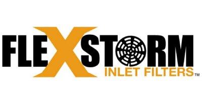 FLeXstorm Inlet