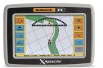 Outback STX - Guidance System