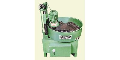 Rotary Knife Grinder