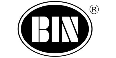 BIN Ltd.