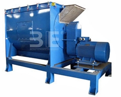 DJE - Industrial and Recycling Dryers