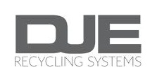 DJE Recycling Systems Limited