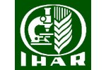 Plant Breeding and Acclimatization Institute (IHAR)
