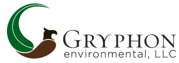 Gryphon Environmental