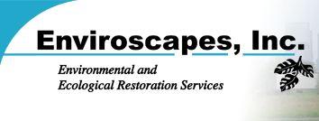 Enviroscapes Inc
