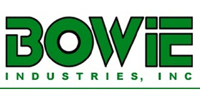 Bowie Industries Inc