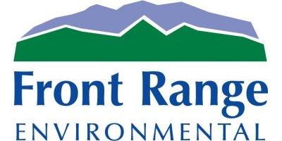 Front Range Environmental