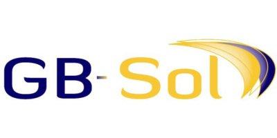 GB-Sol Ltd.