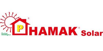 HAMAK Technology L.L.C.