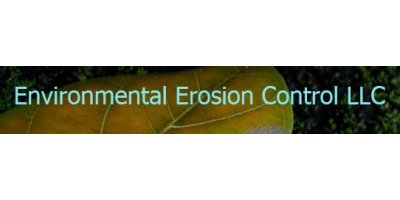Environmental Erosion Control (EEC)