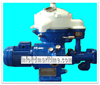 oil separator MAPX 207