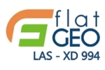 flatGEO Consulting Co., Ltd.