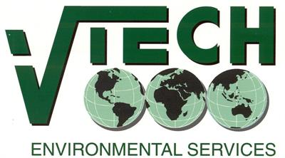 V-tech Environmental Services