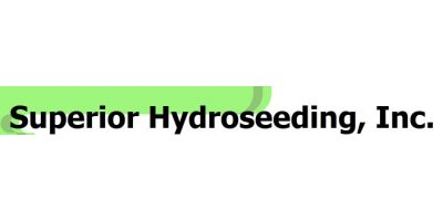 Superior Hydroseeding Inc