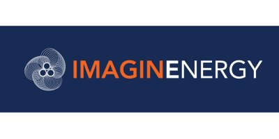 Imagine Energy, LLC