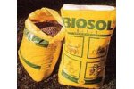 Biosol : The All-Organic Natural Fertilizer