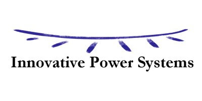 Innovative Power Systems