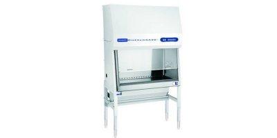 BioChemGARD   Model E3  Class II Type B2   Biosafety Cabinet