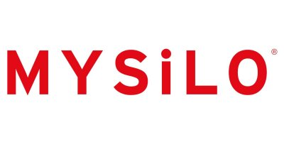 Mysilo Grain Storage System