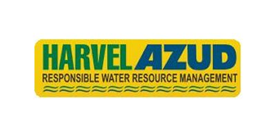 Harvel Agua India Private Limited