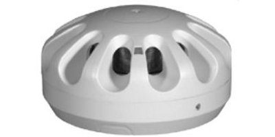 Model OC05 - Optical Smoke Detector