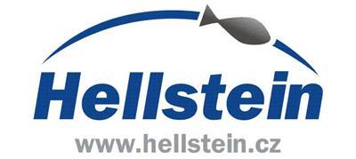 Hellstein spol. s r.o.