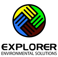 Explorer Environmental Solutions