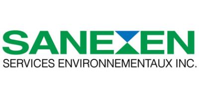 Sanexen Services Environnementaux Inc.