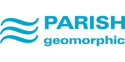 PARISH Geomorphic Ltd.