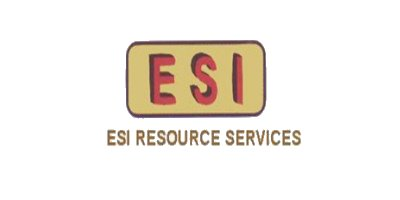 ESI Resource Services