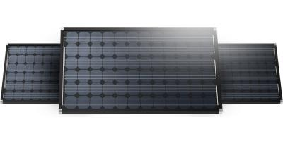 Solar Air Conditioner by Phoenix Energy Products, LLC DBA PEP Solar