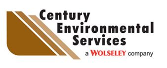 Wolseley Waterworks Group