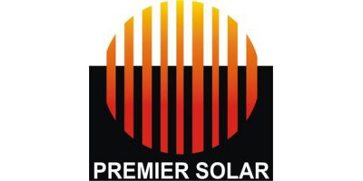 Premier Solar Systems Pvt Ltd.