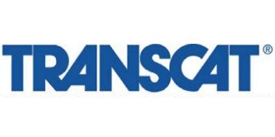 Transcat, Inc.