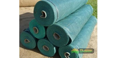 Model 77cm x 50m - Silt Fence Rolls
