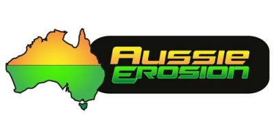 Aussie Erosion Pty Ltd.