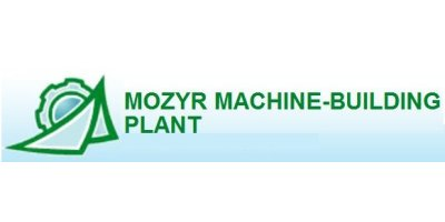 Mozyr Machine-Building Plant