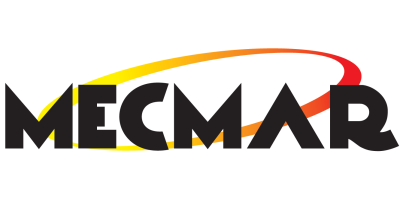 Mecmar Group