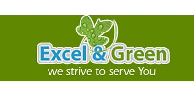 Excel & Green Machines Private Limited.